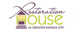 Restoration House Awareness & Training Event @ Heart of Life Lee's Summit | Lee's Summit | Missouri | United States