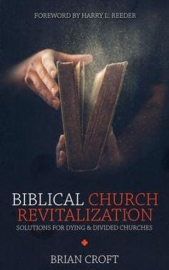 biblical church revitalizaation