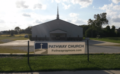 BRKC Association Pathway Church