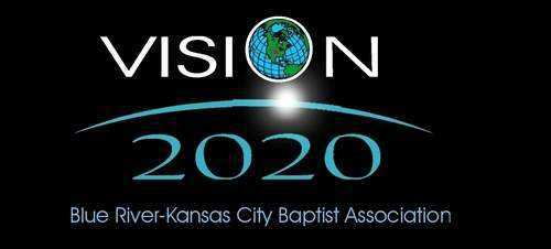 BRKC Association Vision 20/20