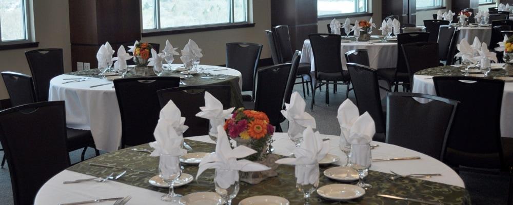 BRKC Baptist Annual Pastor/Staff/Spouse Appreciation Banquet