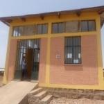 BRKC Baptist Horn of Africa Refugee Library