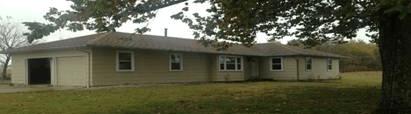 Restoration House DMST Home for Minors