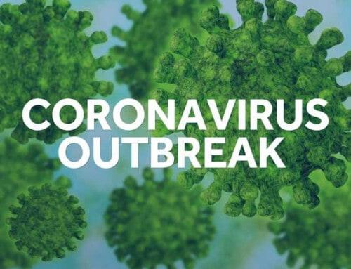 Strasburg Baptist Sees Growth Amid Covid-19 Pandemic